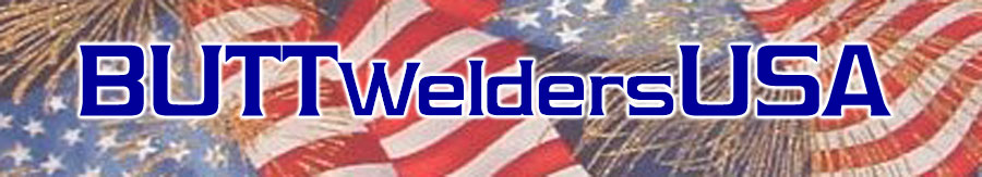 Butt-Welders-USA-Flag-Logo